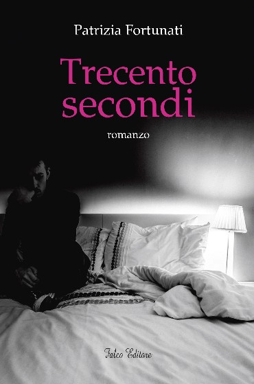 Trecento secondi Fortunati