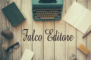 falco.editore