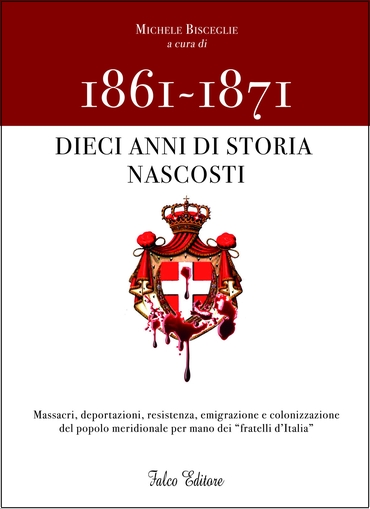 1861-1871
