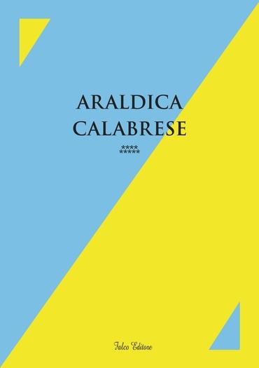 Araldica calabrese (Volume IX)