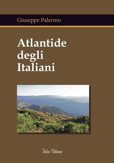 Atlantide degli Italiani