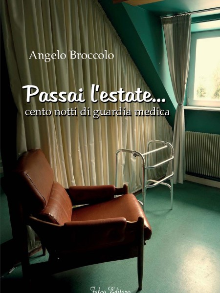 Copertina Broccolo_DEF