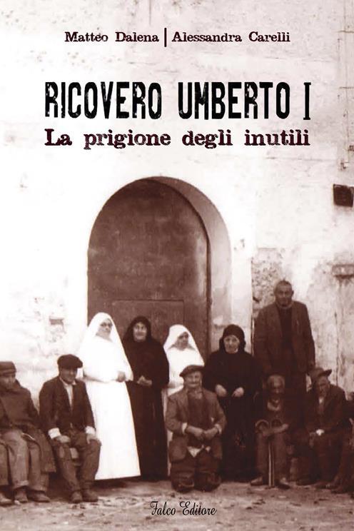Copertina FRONTA Dalena-Carelli_DEFINITIVO PER LA STAMPA (Copy)