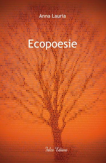 Ecopoesie