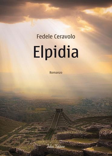 Elpidia