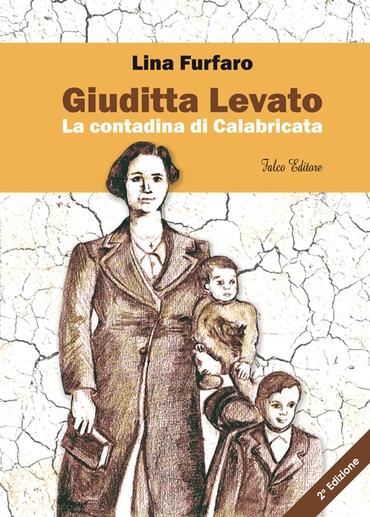 Giuditta Levato