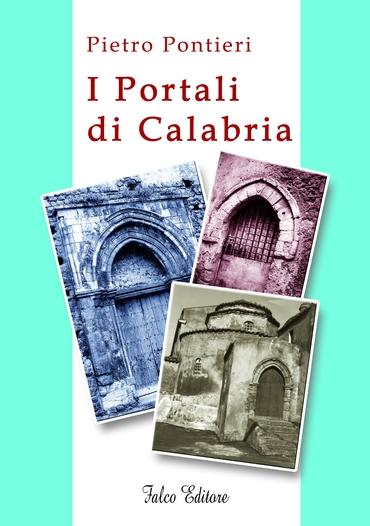 I Portali di Calabria