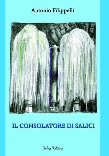 Il consolatore di salici