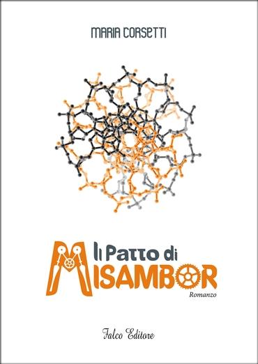 Il patto di Misambor