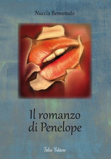 Il romanzo di Penelope
