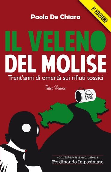 Il veleno del Molise