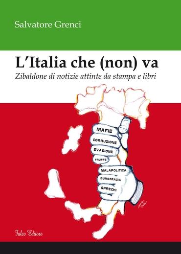 L'Italia che (non) va