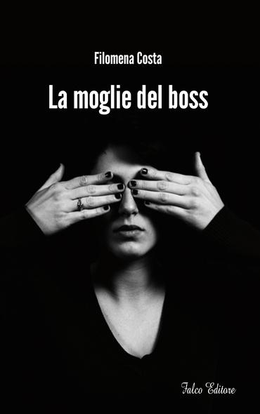 La moglie del boss