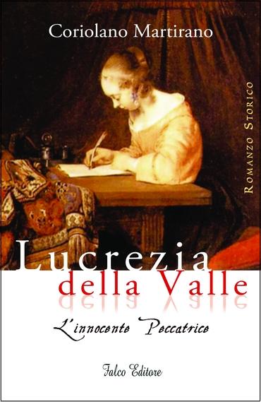 Lucrezia della Valle