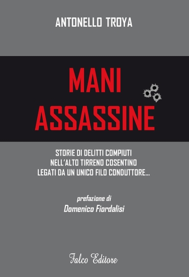 Mani assassine
