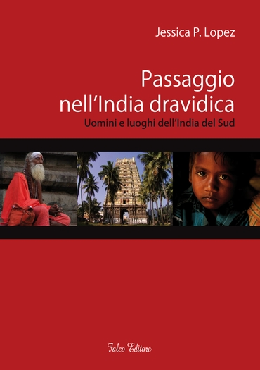Passaggio nell'India dravidica