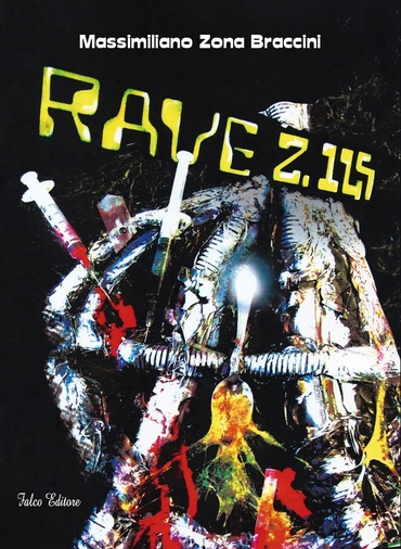 Rave Z.149