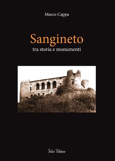 Sangineto tra storia e monumenti