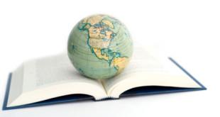 mondo_libro