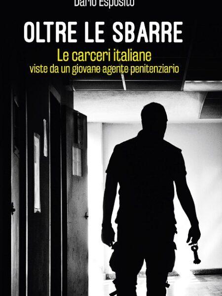 Esposito_copertina DEFINITIVA PER LA STAMPA
