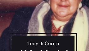 Copertina DiCorcia