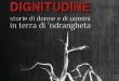 CopertinaGarofalo_FRONTE DEFINITIVA
