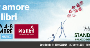 Banner FB Fiera di Roma 2015