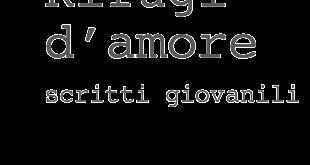 Progetto collana-1