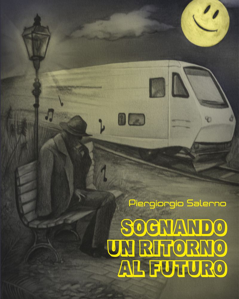 Salerno_COPERTINA_DEFINITIVA FRONTE