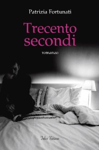 Trecento-secondi-Fortunati