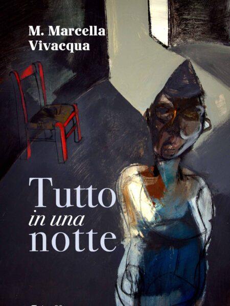 Copertina_Vivacqua_x_stampa