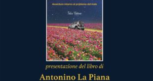 Locandina_La_Piana