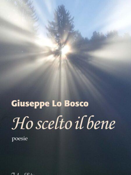 Cop_Lo_Bosco