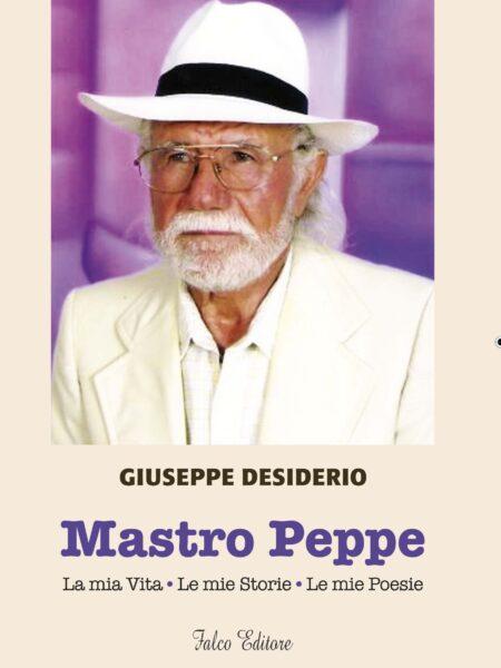 Copertina_Desiderio