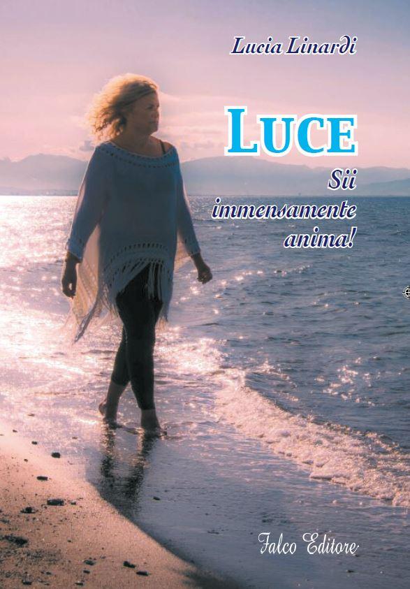 copertina-linardi
