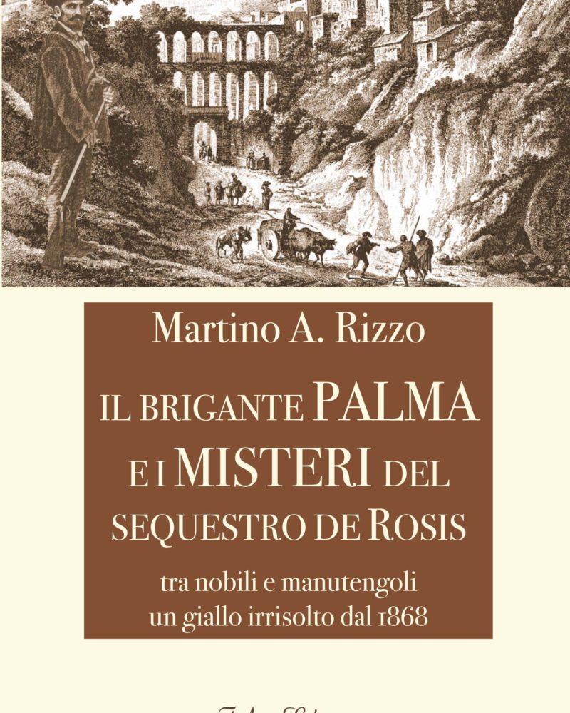 copertina-rizzo-x-stampa_corretta