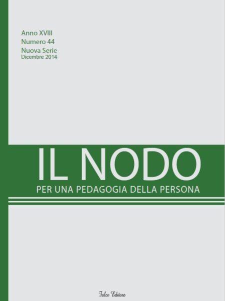 il-nodo-2014