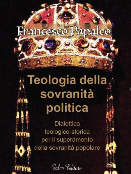 Papaleo