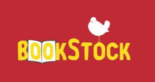 logo_bookstock3