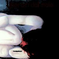 copertina Jesa Aroma definitiva