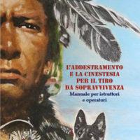 copertina Antonino definitiva
