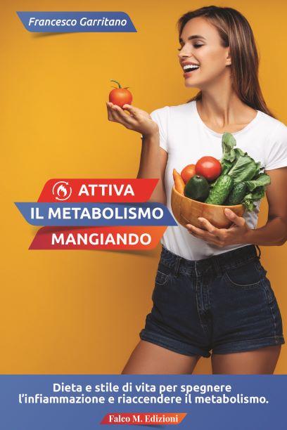 copertina-attiva-metabolismo_Tavola disegno SMALL